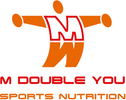 Aanbiedingen en kortingen bij M Double You