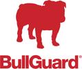 Aanbiedingen en kortingen bij BullGuard