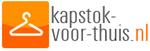 Aanbiedingen en kortingen bij Kapstok-voor-Thuis.nl