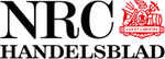 Aanbiedingen en kortingen bij NRC Handelsblad
