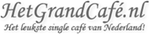 Aanbiedingen en kortingen bij Het Grand Café
