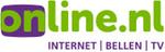 Aanbiedingen en kortingen bij Online.nl