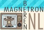 Aanbiedingen en kortingen bij Magnetronberen.nl