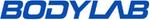 Aanbiedingen en kortingen bij Bodylab