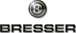 Aanbiedingen en kortingen bij Bresser-Online.nl
