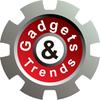 Aanbiedingen en kortingen bij Gadgets & Trends