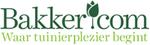 Aanbiedingen en kortingen bij Bakker.com
