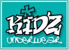Aanbiedingen en kortingen bij KidzUnderwear