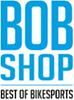Aanbiedingen en kortingen bij Bobshop.com