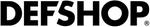 Aanbiedingen en kortingen bij DefShop