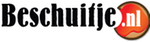 Beschuitje.nl