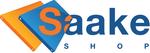 Aanbiedingen en kortingen bij Saake Shop