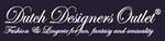 Aanbiedingen en kortingen bij Dutch Designers Outlet