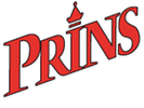 Aanbiedingen en kortingen bij Prins Petfoods