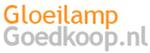 Aanbiedingen en kortingen bij GloeilampGoedkoop.nl