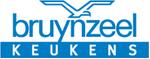 Aanbiedingen en kortingen bij Bruynzeel Keukens