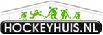 Aanbiedingen en kortingen bij Hockeyhuis.nl