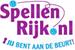 Aanbiedingen en kortingen bij Spellenrijk.nl