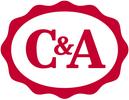 Aanbiedingen en kortingen bij C&A