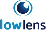 Aanbiedingen en kortingen bij Lowlens
