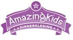Aanbiedingen en kortingen bij Amazing Kids