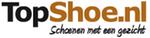 Aanbiedingen en kortingen bij TopShoe.nl