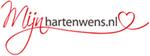 Aanbiedingen en kortingen bij Mijnhartenwens.nl