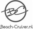 Aanbiedingen en kortingen bij Beach-Cruiser.nl
