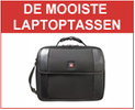 Aanbiedingen en kortingen bij Laptoptassen-online.nl