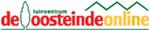 Aanbiedingen en kortingen bij Tuincentrum de Oosteinde