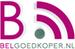 Aanbiedingen en kortingen bij Belgoedkoper.nl