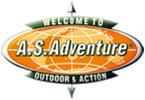 Aanbiedingen en kortingen bij A.S.Adventure