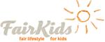 Aanbiedingen en kortingen bij FairKids