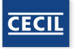 Aanbiedingen en kortingen bij Cecil