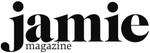 Aanbiedingen en kortingen bij Jamie Magazine