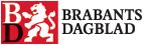Aanbiedingen en kortingen bij Brabants Dagblad