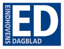 Aanbiedingen en kortingen bij Eindhovens Dagblad