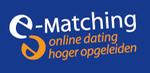 Aanbiedingen en kortingen bij E-Matching