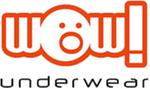 Aanbiedingen en kortingen bij WOW! Underwear