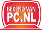 Aanbiedingen en kortingen bij BekendvanPC.nl