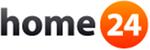 Aanbiedingen en kortingen bij Home24