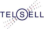 Aanbiedingen en kortingen bij Tel Sell