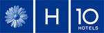 Aanbiedingen en kortingen bij H10 Hotels