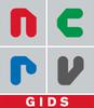 Aanbiedingen en kortingen bij NCRV Gids