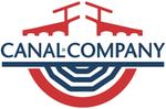 Aanbiedingen en kortingen bij Canal Company