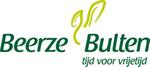 Aanbiedingen en kortingen bij Beerze Bulten