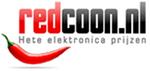 Aanbiedingen en kortingen bij Redcoon