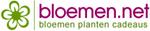 Aanbiedingen en kortingen bij Bloemen.net