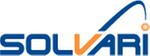 Aanbiedingen en kortingen bij Solvari