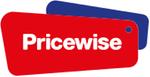Aanbiedingen en kortingen bij Pricewise